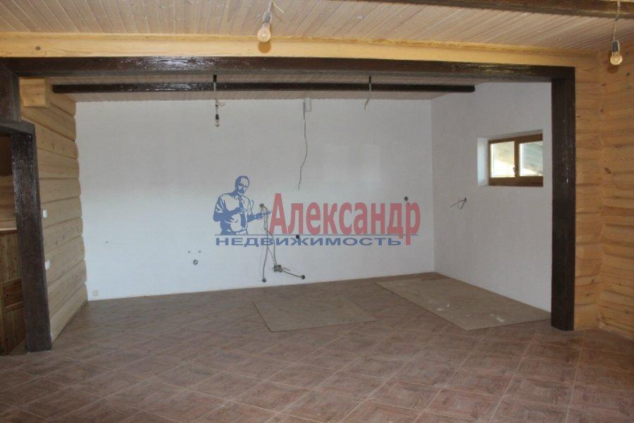 Жилой дом (494м2) на продажу — фото 15 из 32