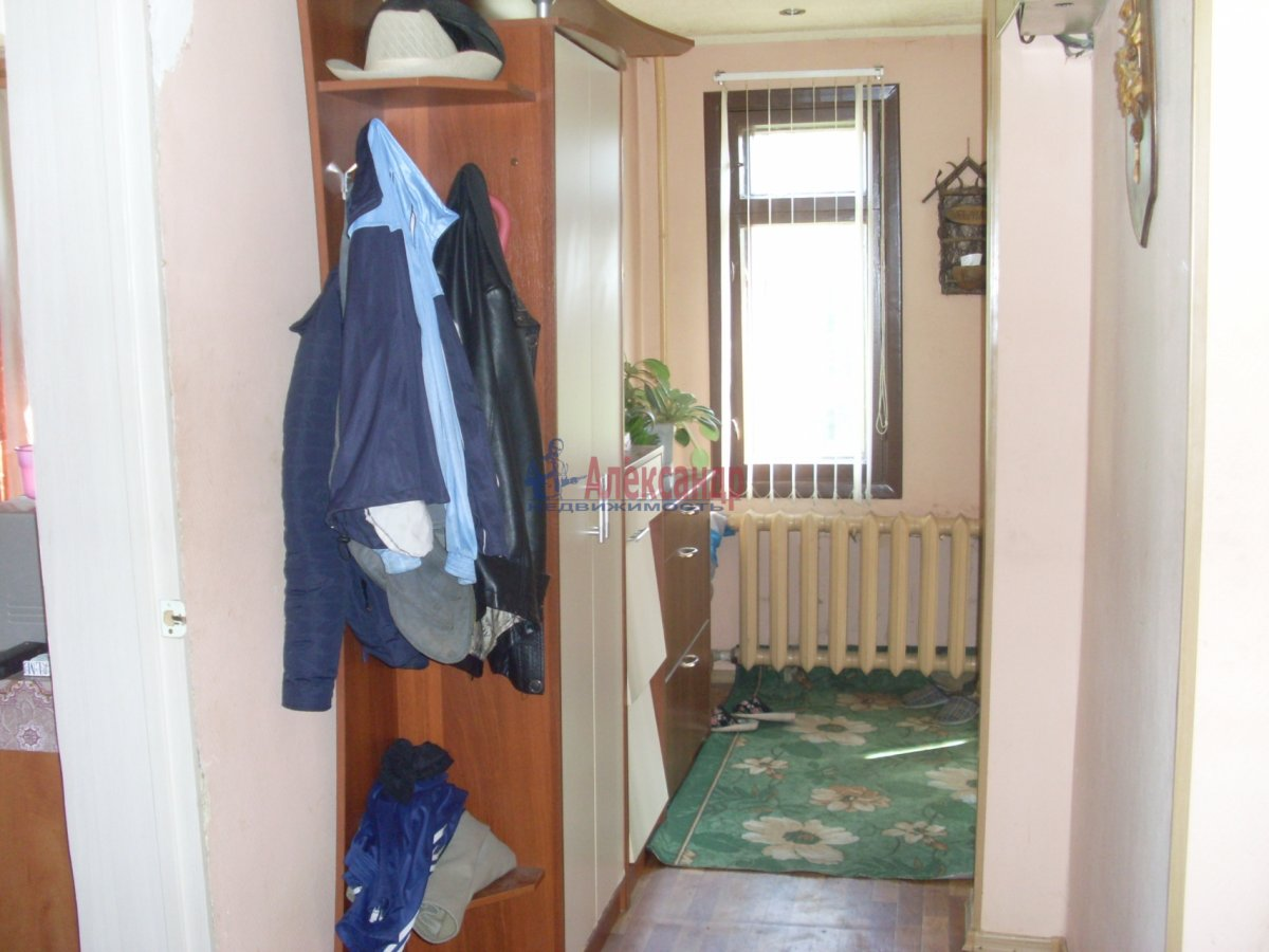 Жилой дом (336м2) на продажу — фото 4 из 24
