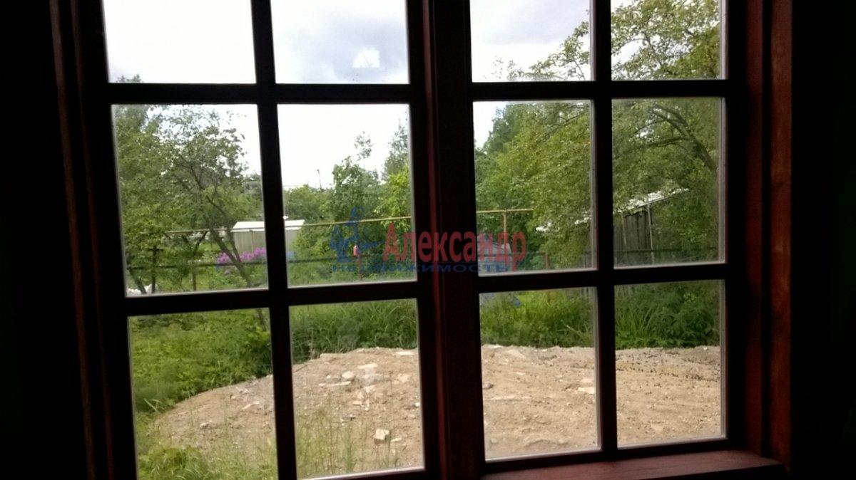 Жилой дом (0м2) на продажу — фото 18 из 27