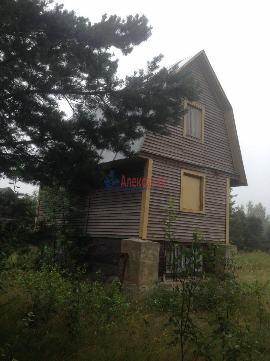 Дачный дом (160м2) на продажу — фото 8 из 9