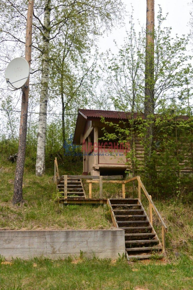 Жилой дом (65м2) на продажу — фото 4 из 6