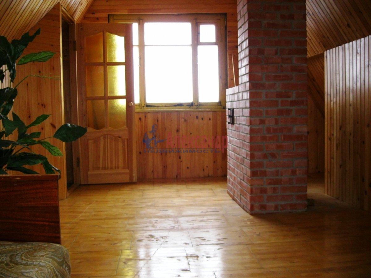 Дачный дом (60м2) на продажу — фото 9 из 12