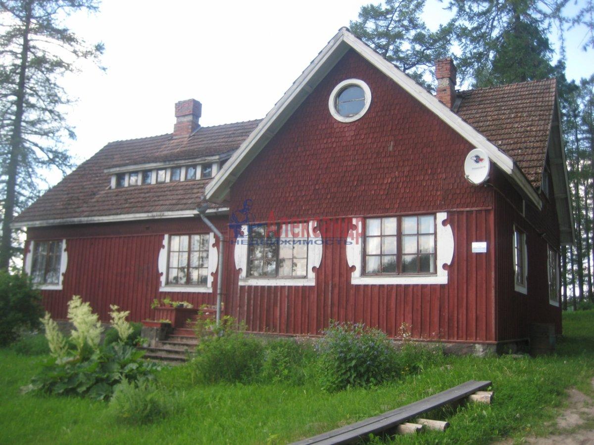 Жилой дом (202м2) на продажу — фото 7 из 37