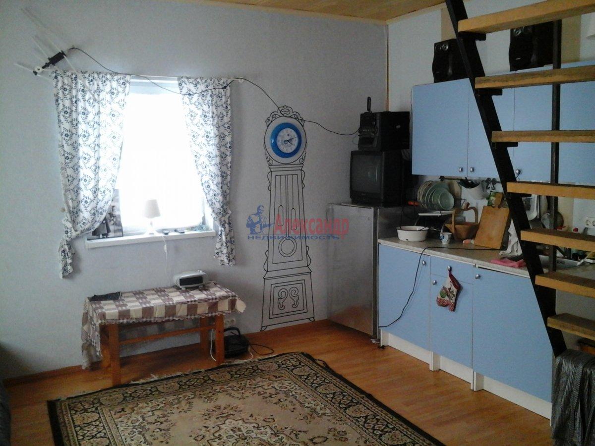 Жилой дом (70м2) на продажу — фото 6 из 13