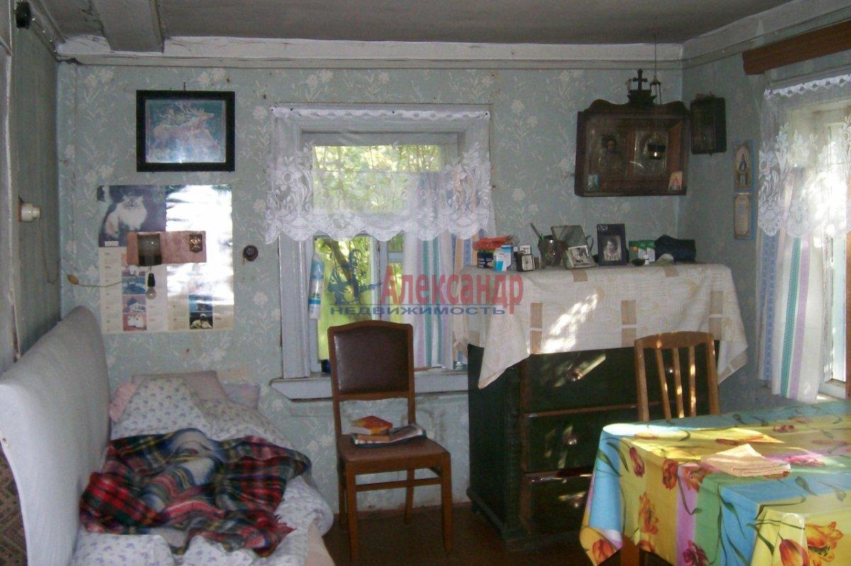 Жилой дом (86м2) на продажу — фото 9 из 15