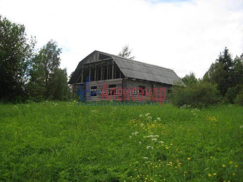 Жилой дом (120м2) на продажу — фото 1 из 2