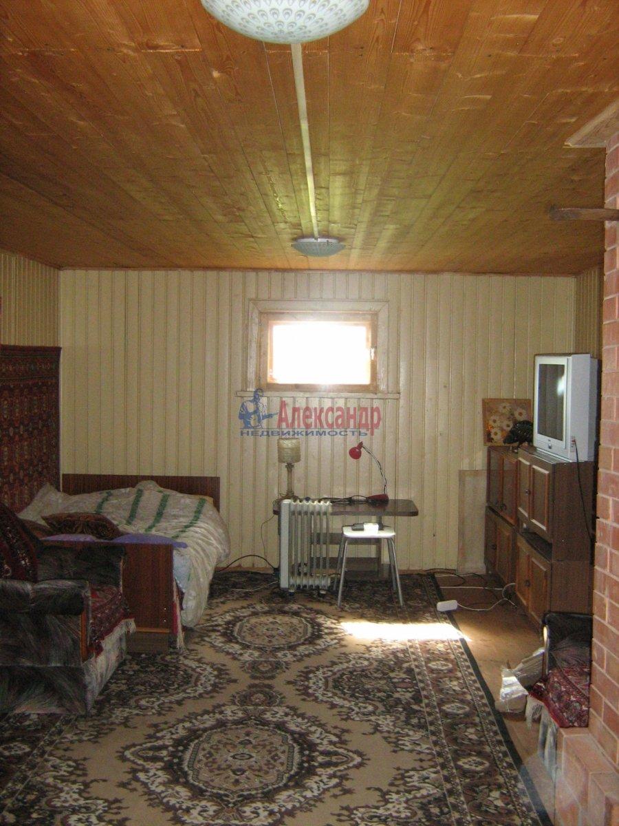 Жилой дом (69м2) на продажу — фото 9 из 15