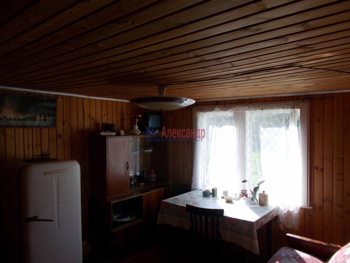 Дачный дом (30м2) на продажу — фото 4 из 8