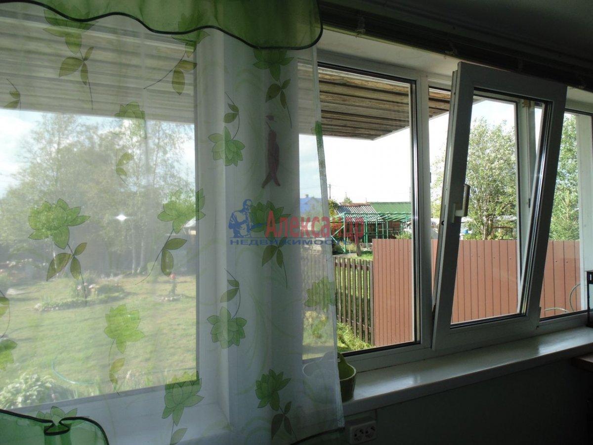 Жилой дом (101м2) на продажу — фото 13 из 19