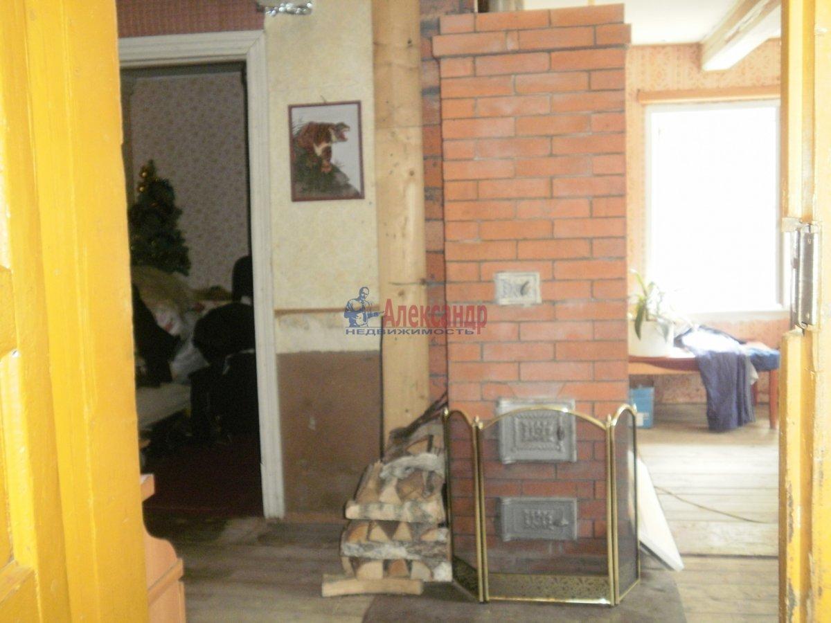 Дачный дом (40м2) на продажу — фото 4 из 4
