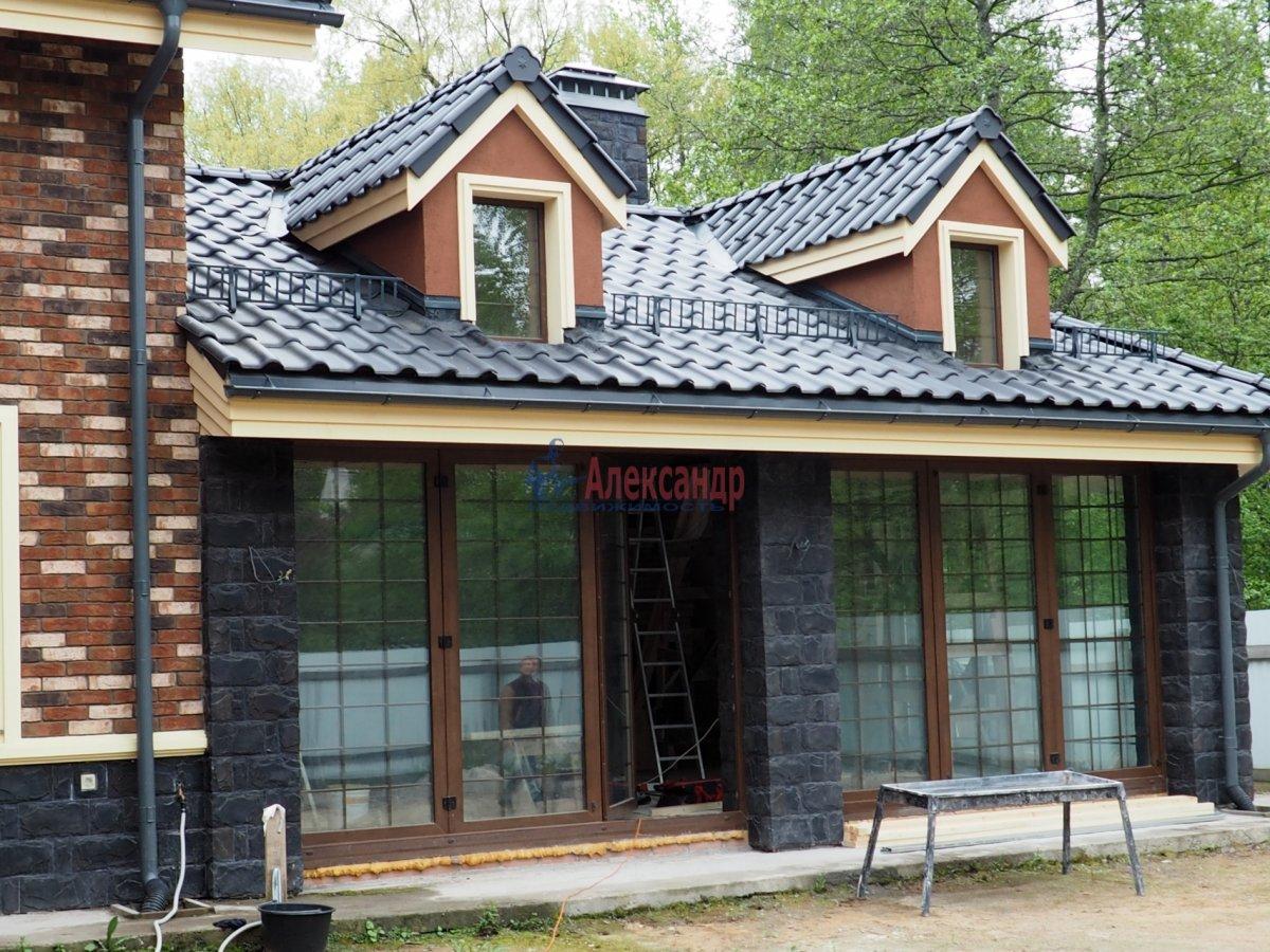 Жилой дом (482м2) на продажу — фото 3 из 11