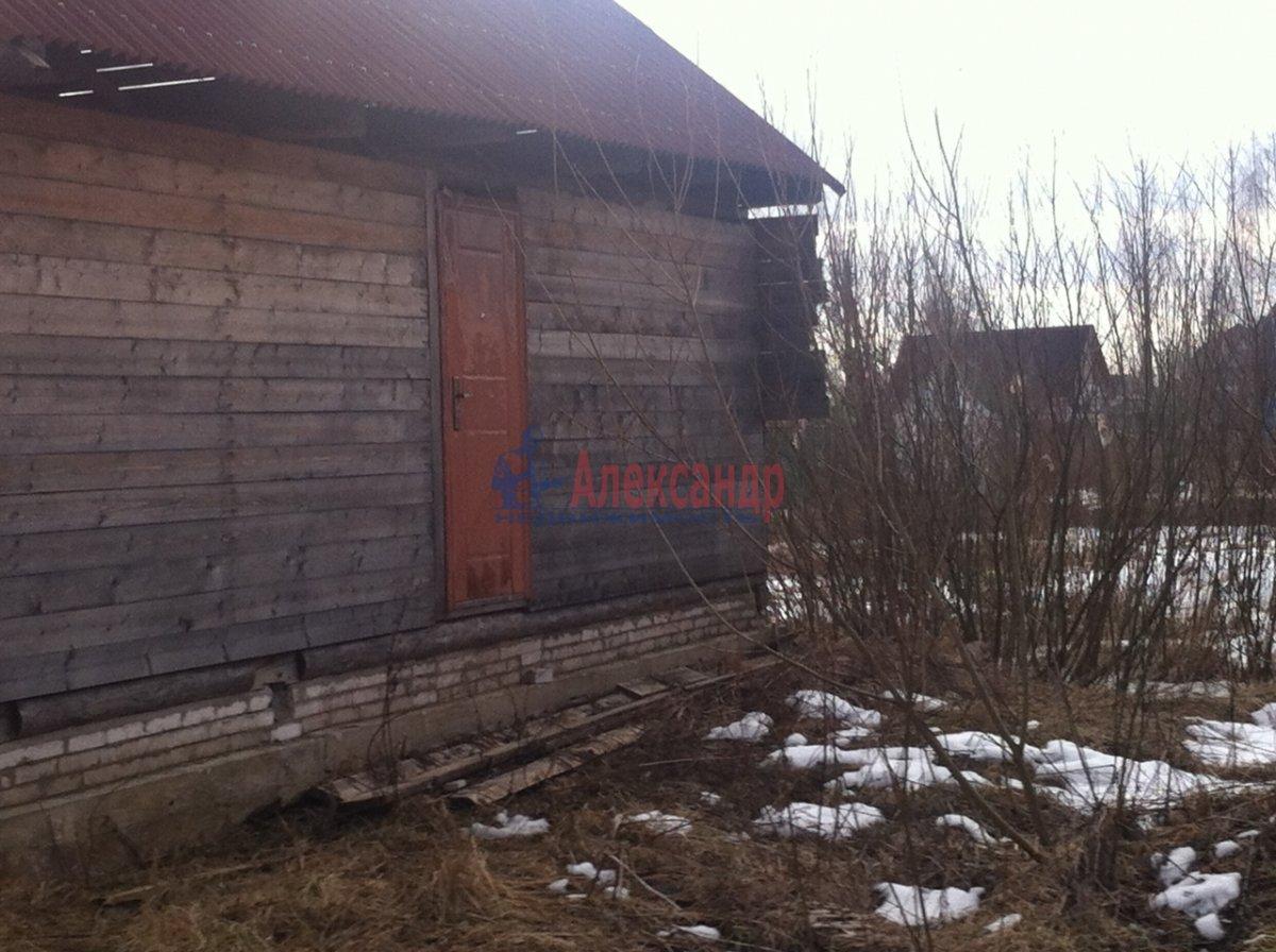 Жилой дом (160м2) на продажу — фото 1 из 3