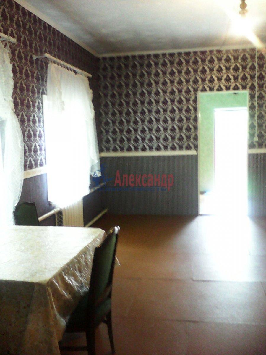 Жилой дом (160м2) на продажу — фото 9 из 23