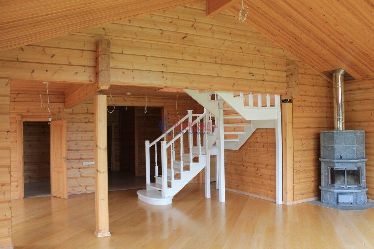 Жилой дом (224м2) на продажу — фото 9 из 27