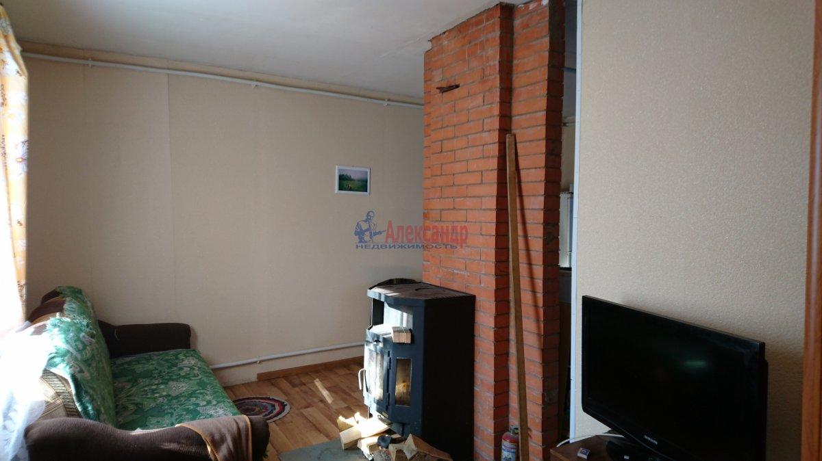 Жилой дом (75м2) на продажу — фото 11 из 20