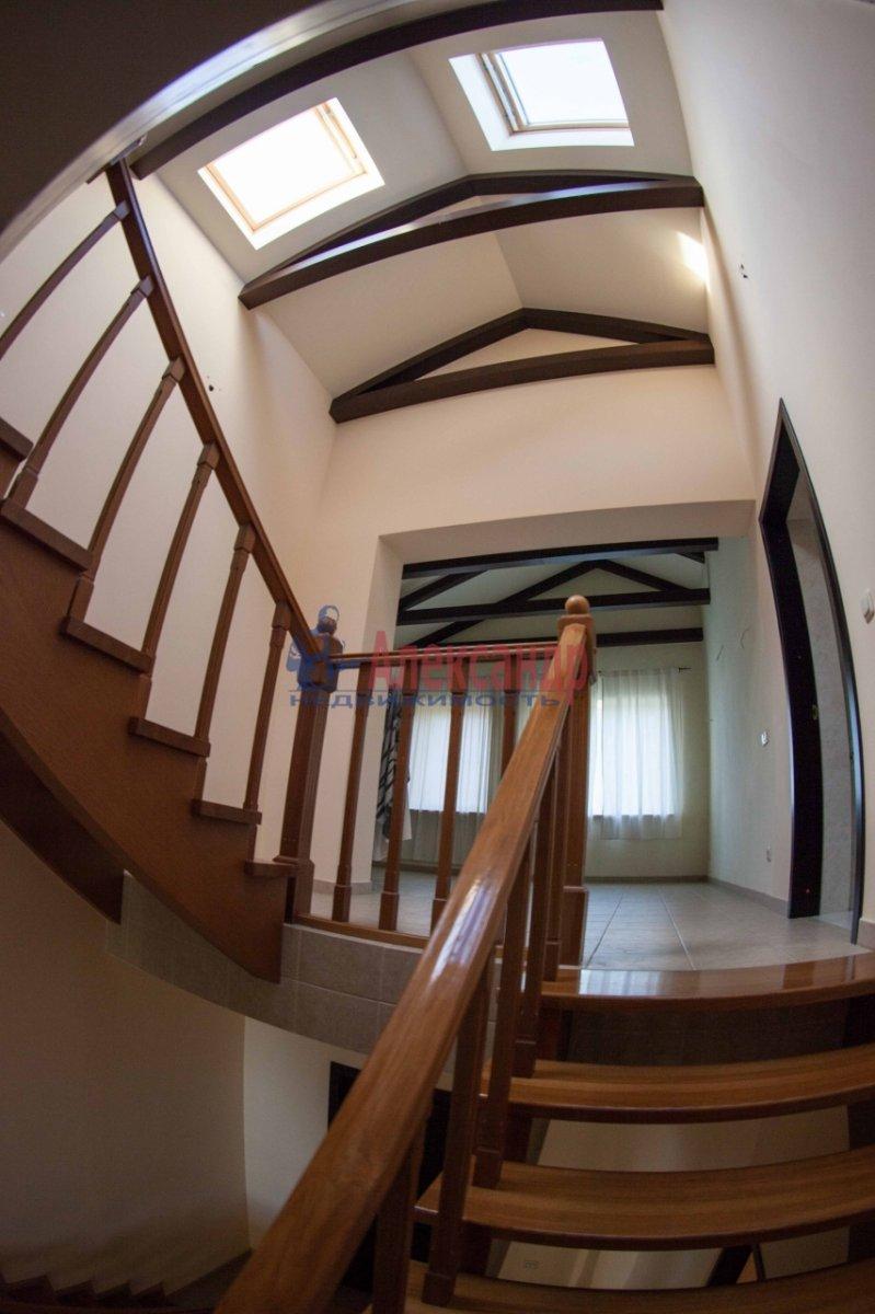Жилой дом (505м2) на продажу — фото 9 из 20