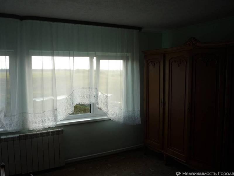 Жилой дом (156м2) на продажу — фото 7 из 12