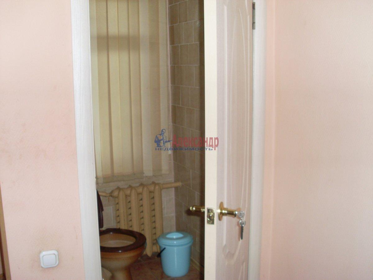 Жилой дом (336м2) на продажу — фото 5 из 24