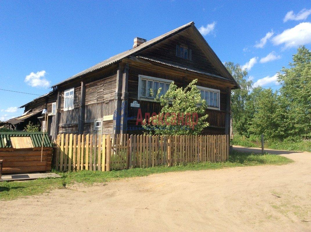Жилой дом (65м2) на продажу — фото 7 из 18
