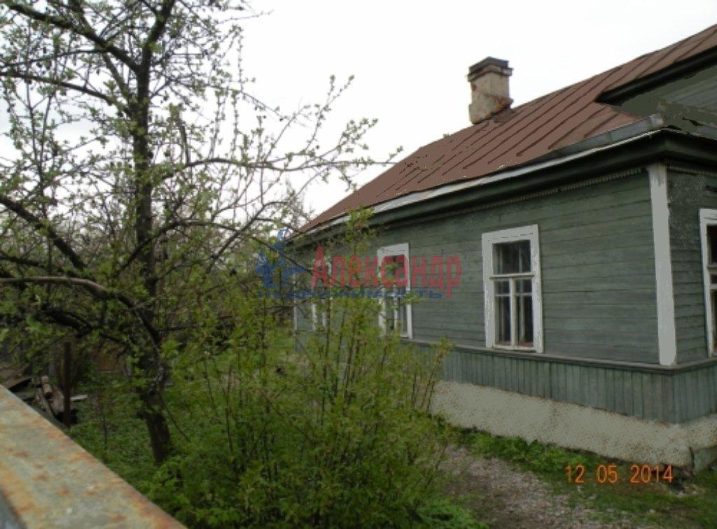 Жилой дом (68м2) на продажу — фото 3 из 4