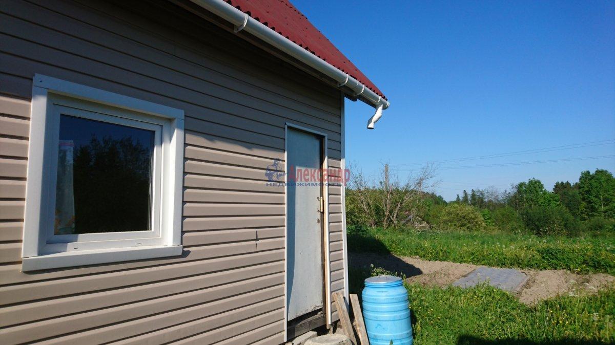 Жилой дом (75м2) на продажу — фото 19 из 20