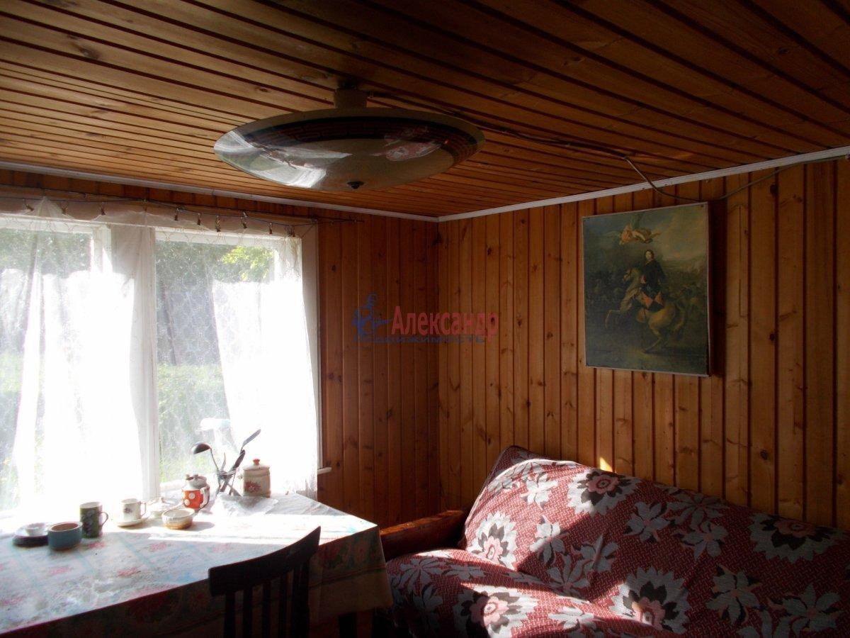 Дачный дом (30м2) на продажу — фото 5 из 8