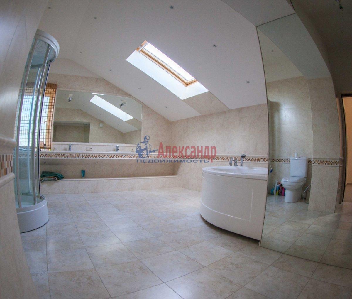 Жилой дом (505м2) на продажу — фото 10 из 20