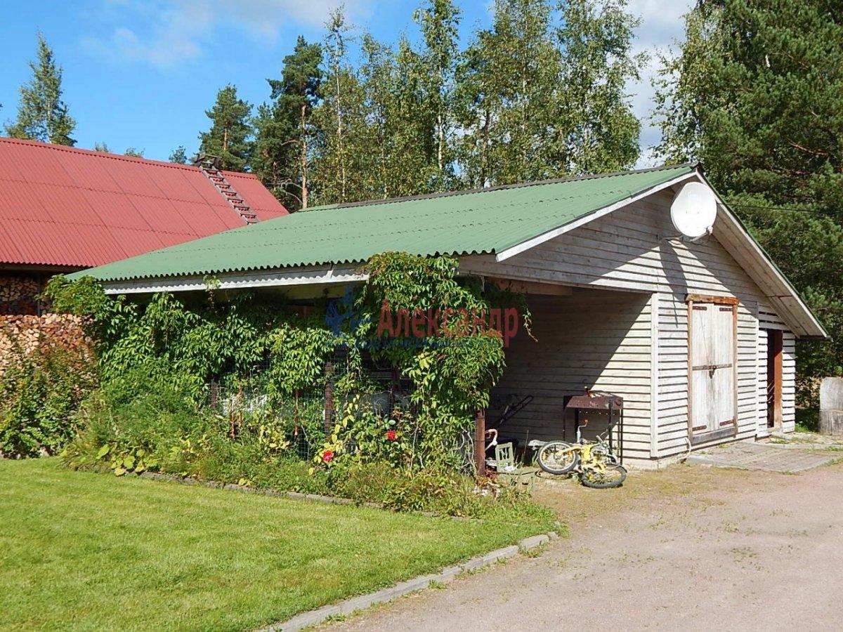 Жилой дом (150м2) на продажу — фото 5 из 41