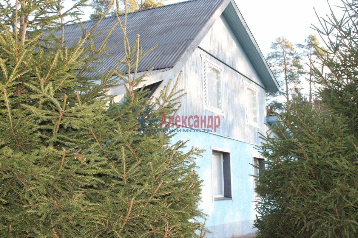 Жилой дом (244м2) на продажу — фото 15 из 62