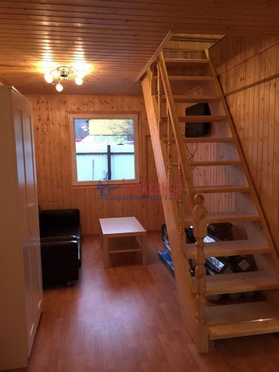 Жилой дом (50м2) на продажу — фото 10 из 21