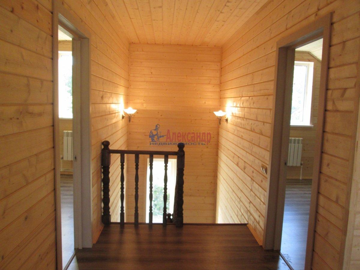 Жилой дом (178м2) на продажу — фото 8 из 12