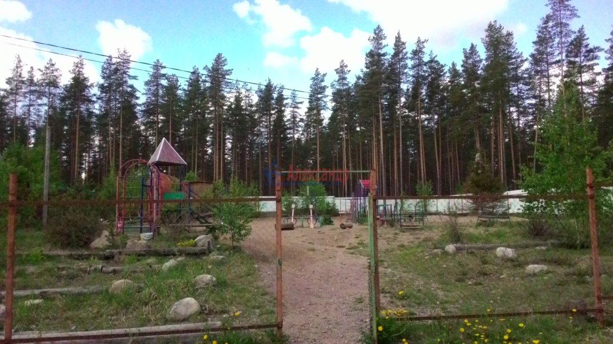 Садовый дом (65м2) на продажу — фото 5 из 6