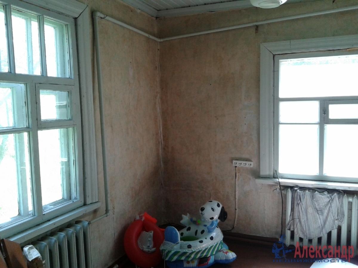 Жилой дом (77м2) на продажу — фото 6 из 30