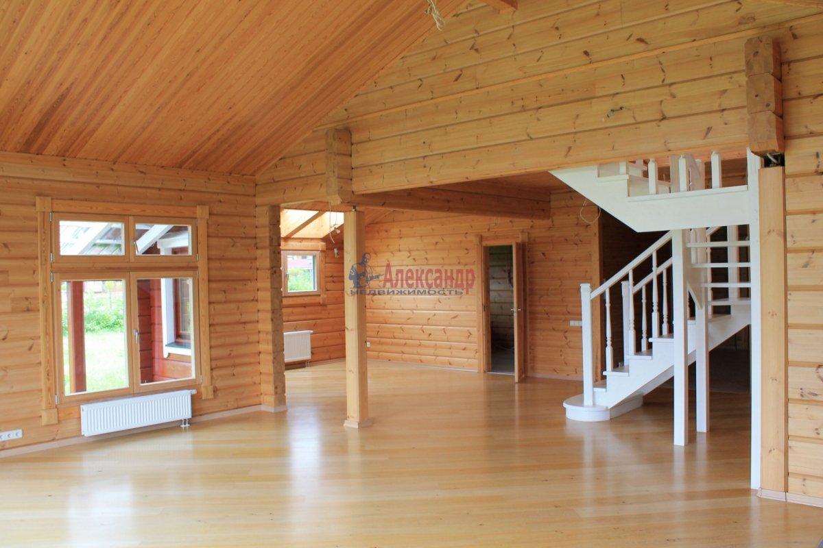 Жилой дом (224м2) на продажу — фото 10 из 27