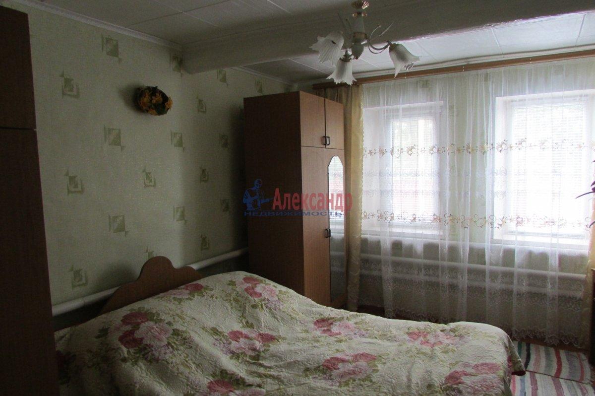 Жилой дом (0м2) на продажу — фото 3 из 14