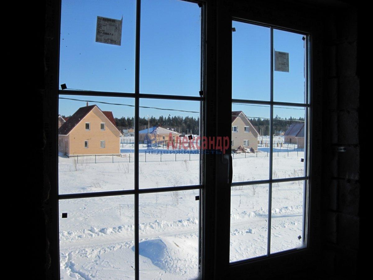 Жилой дом (188м2) на продажу — фото 32 из 63