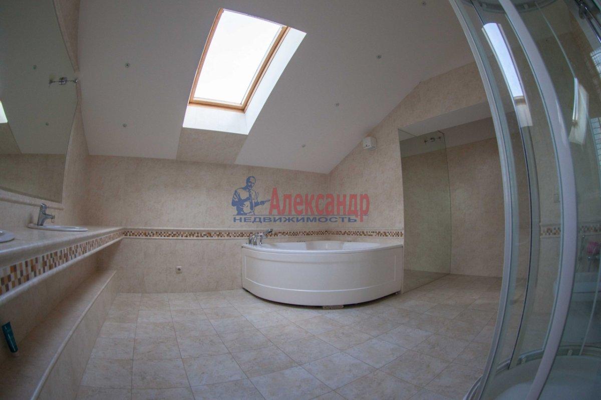 Жилой дом (505м2) на продажу — фото 11 из 20