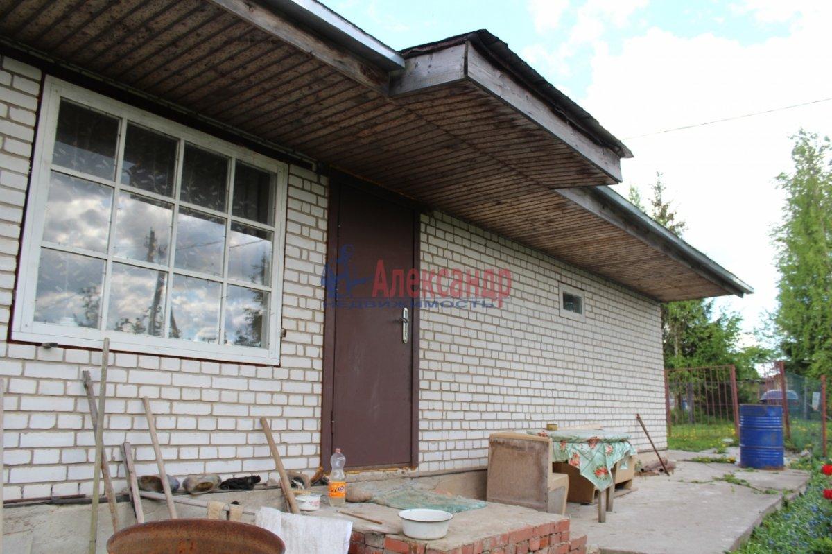 Садовый дом (60м2) на продажу — фото 1 из 2