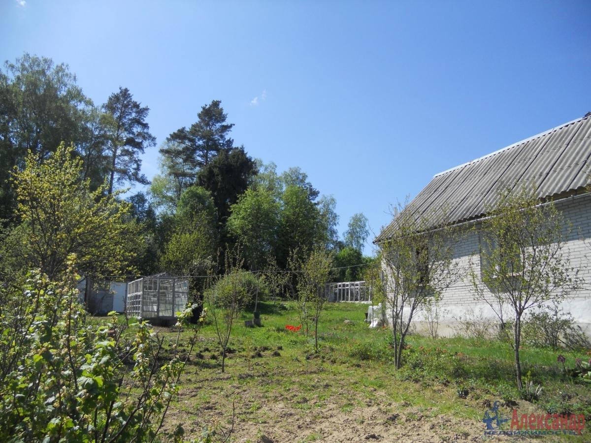 Садовый дом (158м2) на продажу — фото 5 из 11