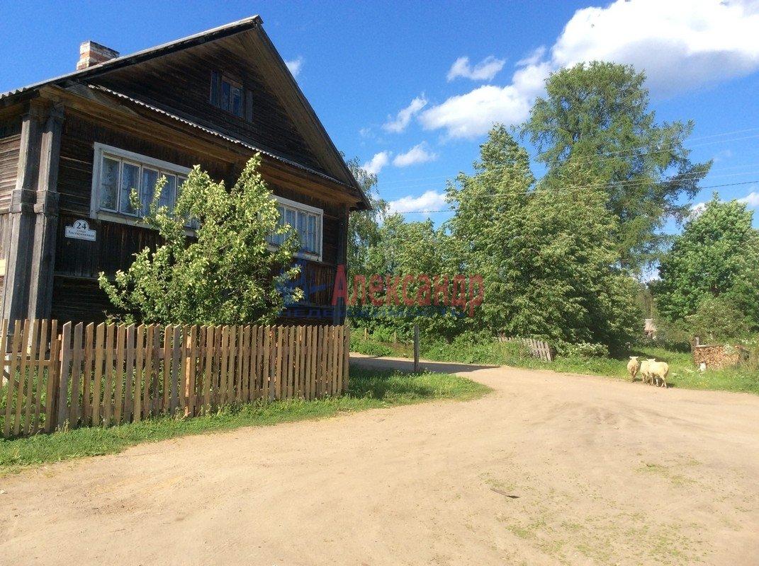 Жилой дом (65м2) на продажу — фото 8 из 18