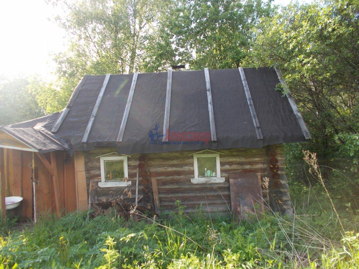 Дачный дом (30м2) на продажу — фото 6 из 8