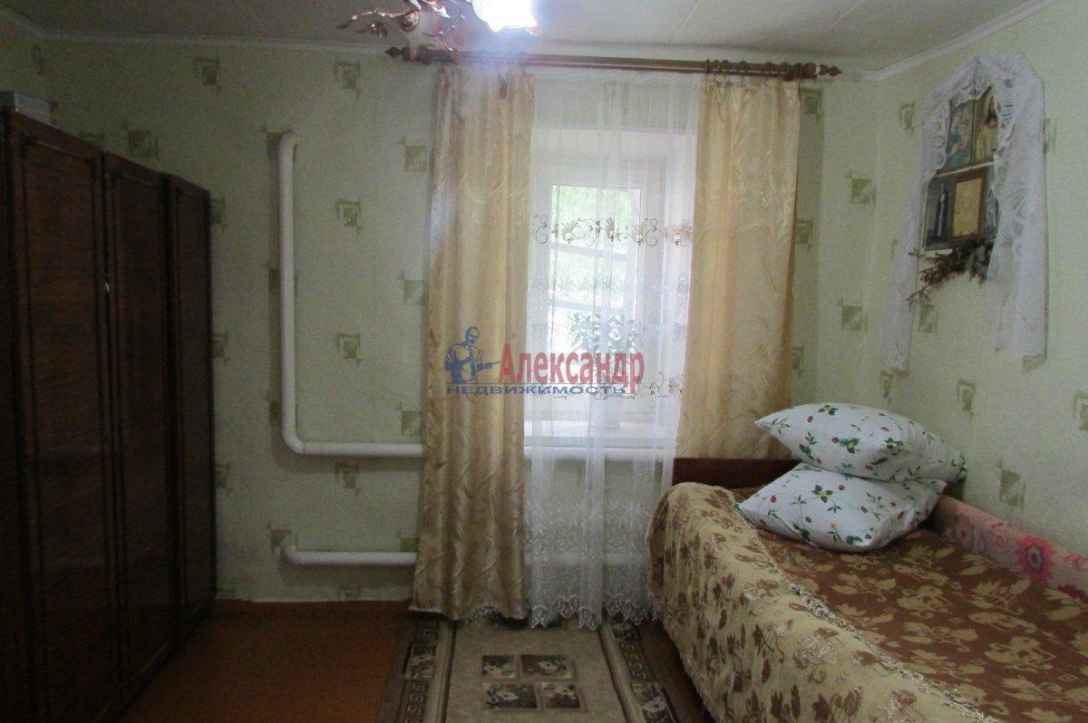 Жилой дом (0м2) на продажу — фото 4 из 14