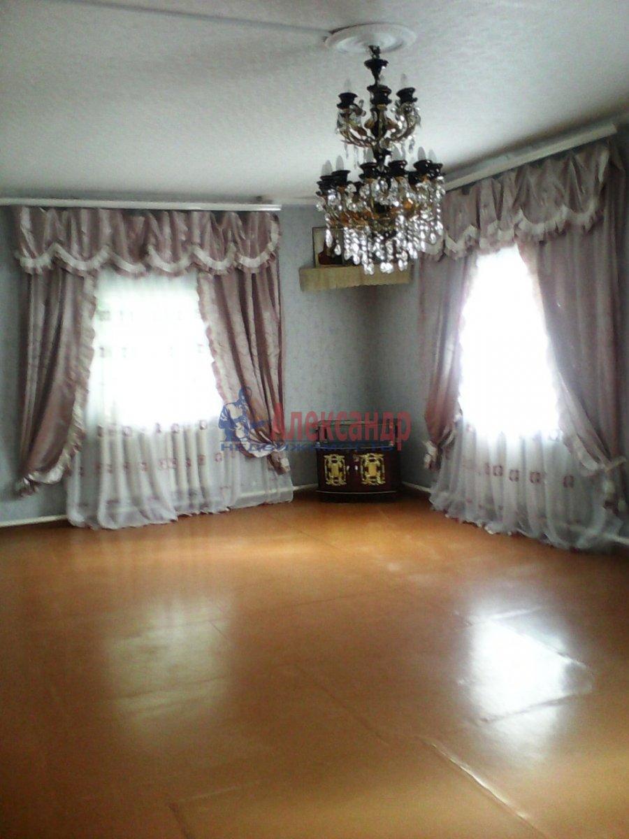 Жилой дом (160м2) на продажу — фото 13 из 23