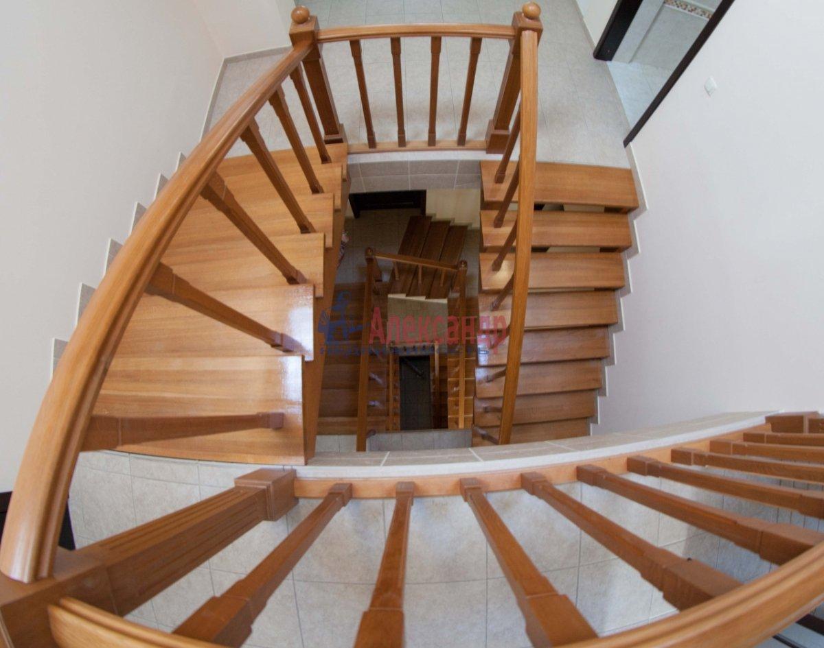 Жилой дом (505м2) на продажу — фото 12 из 20