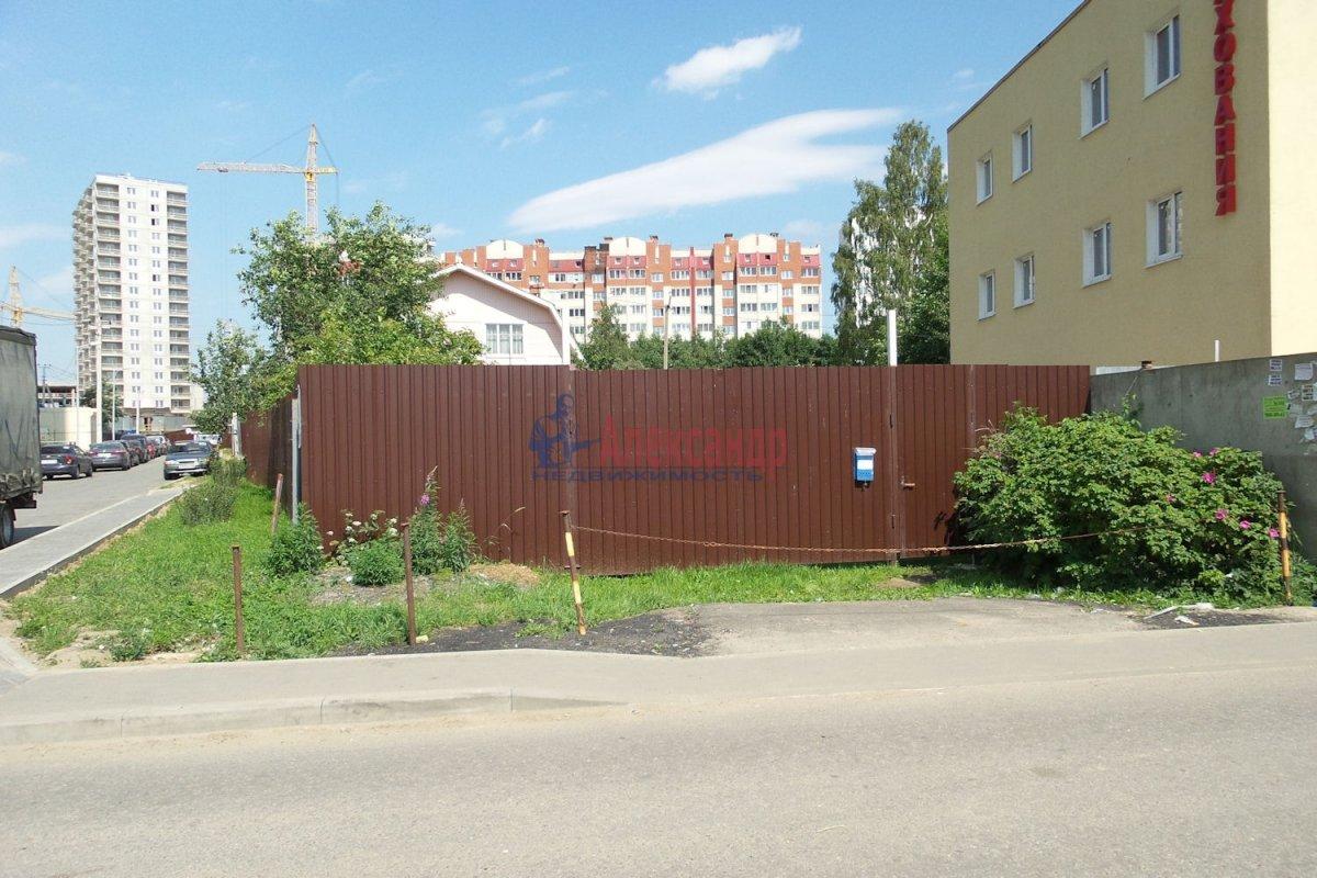 Жилой дом (56м2) на продажу — фото 2 из 15
