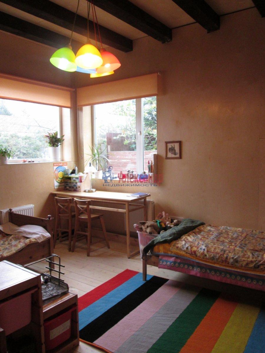 Жилой дом (190м2) на продажу — фото 14 из 18