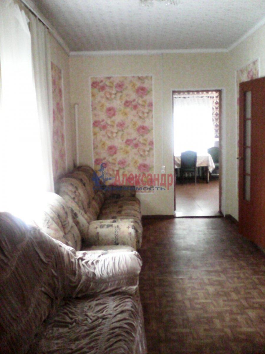 Жилой дом (160м2) на продажу — фото 14 из 23