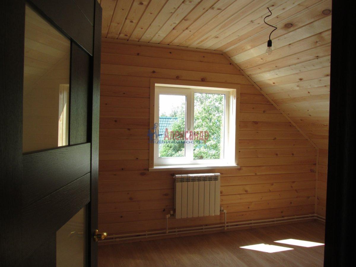 Жилой дом (170м2) на продажу — фото 6 из 13