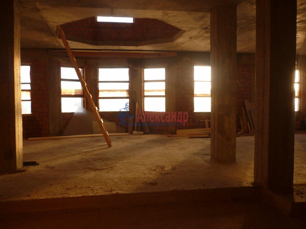 Жилой дом (700м2) на продажу — фото 4 из 22