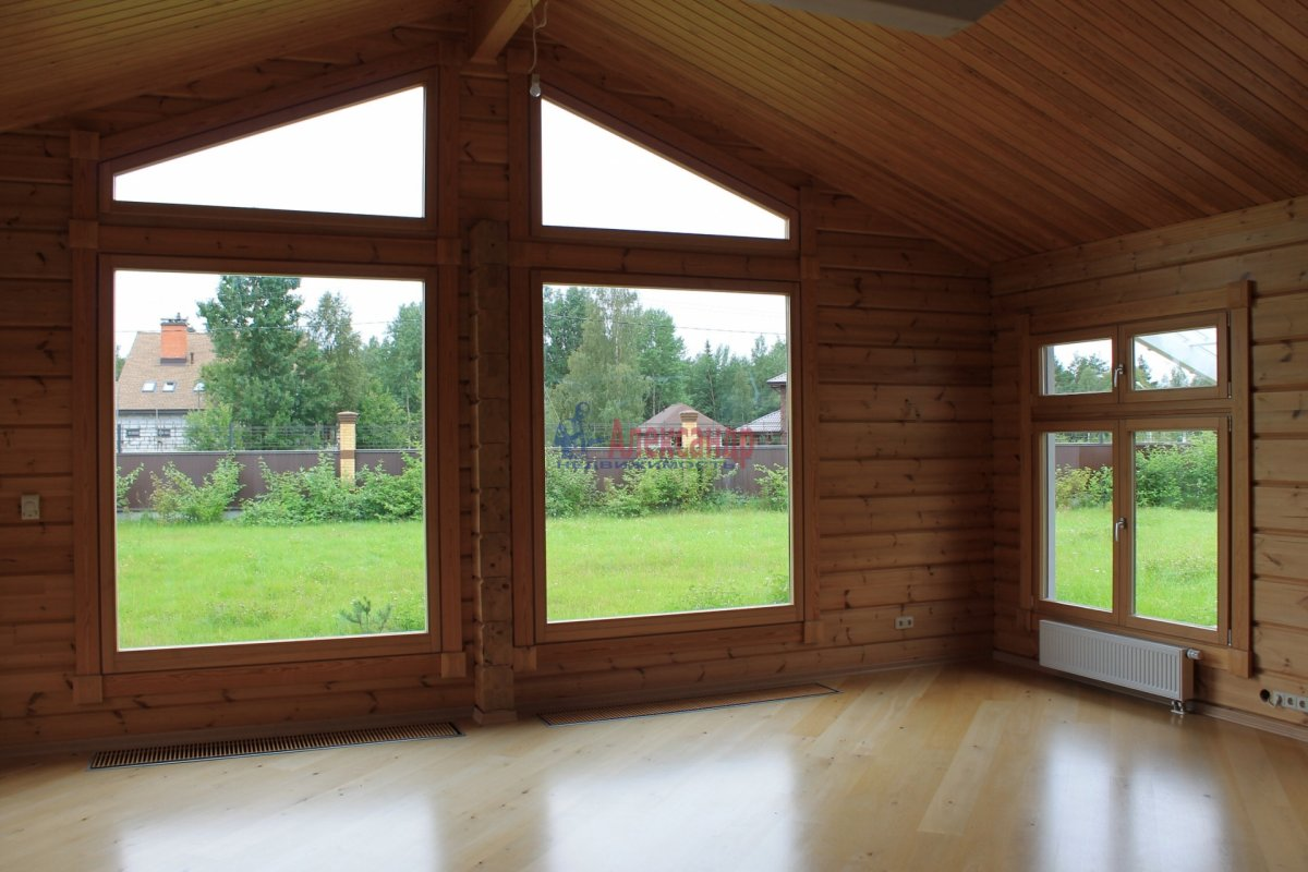 Жилой дом (224м2) на продажу — фото 12 из 27